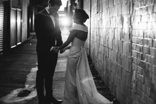 Glamorous-Australian-Wedding-at-Porteno-and-Gardels-Bar-Damien-Milan-27