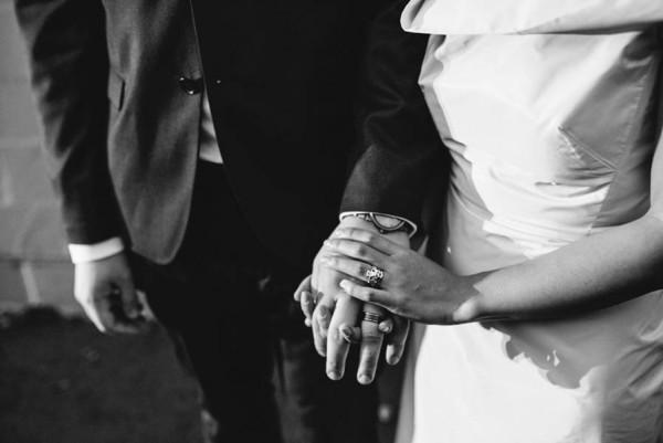 Glamorous-Australian-Wedding-at-Porteno-and-Gardels-Bar-Damien-Milan-28