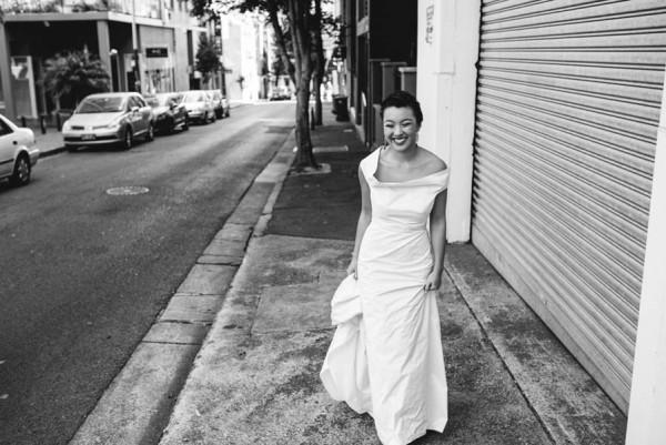 Glamorous-Australian-Wedding-at-Porteno-and-Gardels-Bar-Damien-Milan-3