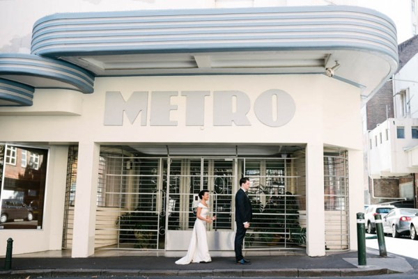 Glamorous-Australian-Wedding-at-Porteno-and-Gardels-Bar-Damien-Milan-4