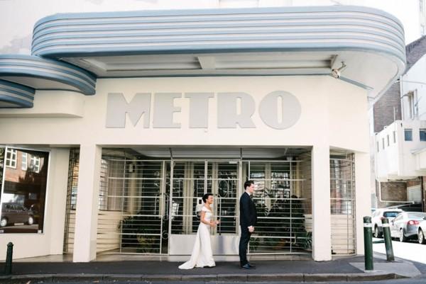 Glamorous-Australian-Wedding-at-Porteno-and-Gardels-Bar-Damien-Milan-4