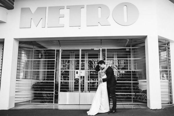 Glamorous-Australian-Wedding-at-Porteno-and-Gardels-Bar-Damien-Milan-5