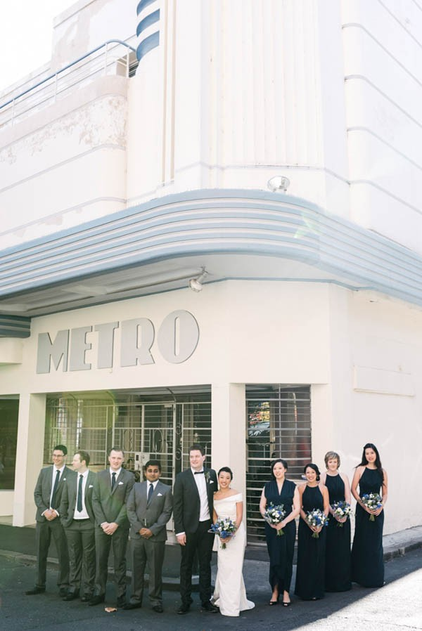 Glamorous-Australian-Wedding-at-Porteno-and-Gardels-Bar-Damien-Milan-7