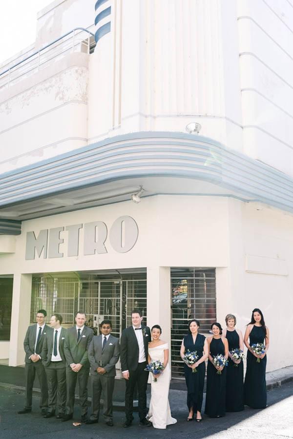 Glamorous-Australian-Wedding-at-Porteno-and-Gardels-Bar-Damien-Milan-7