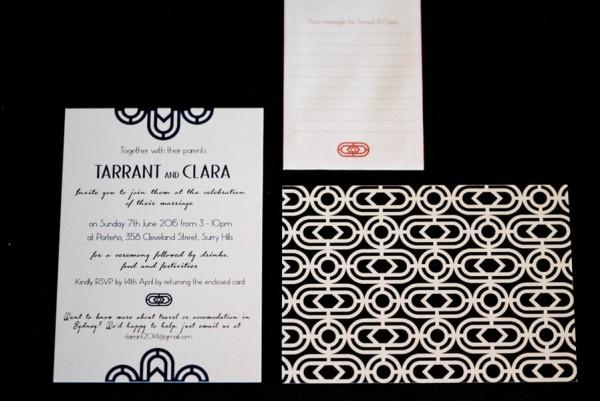 Glamorous-Australian-Wedding-at-Porteno-and-Gardels-Bar-Damien-Milan-8