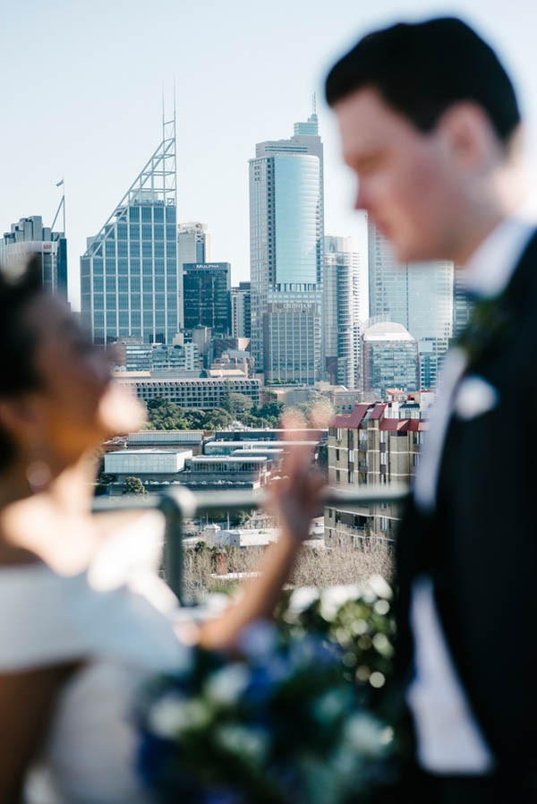 Glamorous-Australian-Wedding-at-Porteno-and-Gardels-Bar-Damien-Milan-9