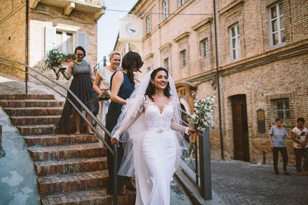 Glamorous-Italian-Countryside-Wedding-at-Palazzo-Mannocchi (14 of 31)