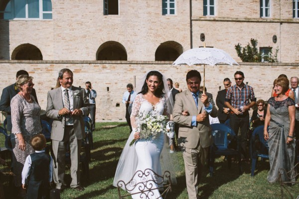 Glamorous-Italian-Countryside-Wedding-at-Palazzo-Mannocchi (15 of 31)