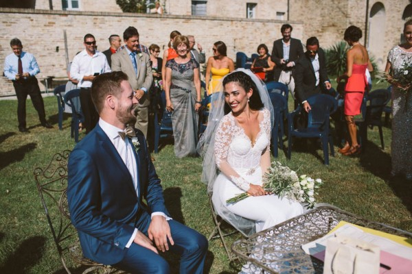 Glamorous-Italian-Countryside-Wedding-at-Palazzo-Mannocchi (16 of 31)