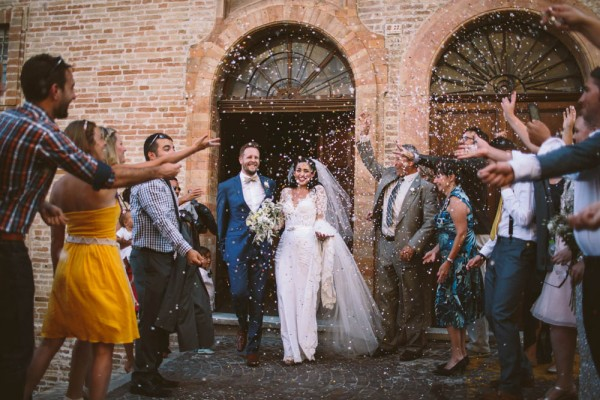 Glamorous-Italian-Countryside-Wedding-at-Palazzo-Mannocchi (18 of 31)