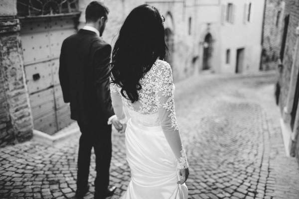 Glamorous-Italian-Countryside-Wedding-at-Palazzo-Mannocchi (23 of 31)