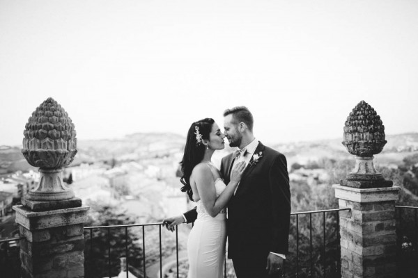 Glamorous-Italian-Countryside-Wedding-at-Palazzo-Mannocchi (29 of 31)