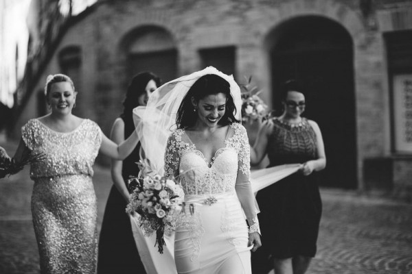 Glamorous-Italian-Countryside-Wedding-at-Palazzo-Mannocchi (6 of 31)