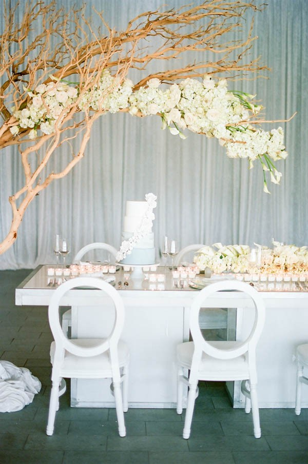 Gray-Wedding-Inspiration-at-McGovern-Centennial-Gardens-Pomp-and-Circumstance-1