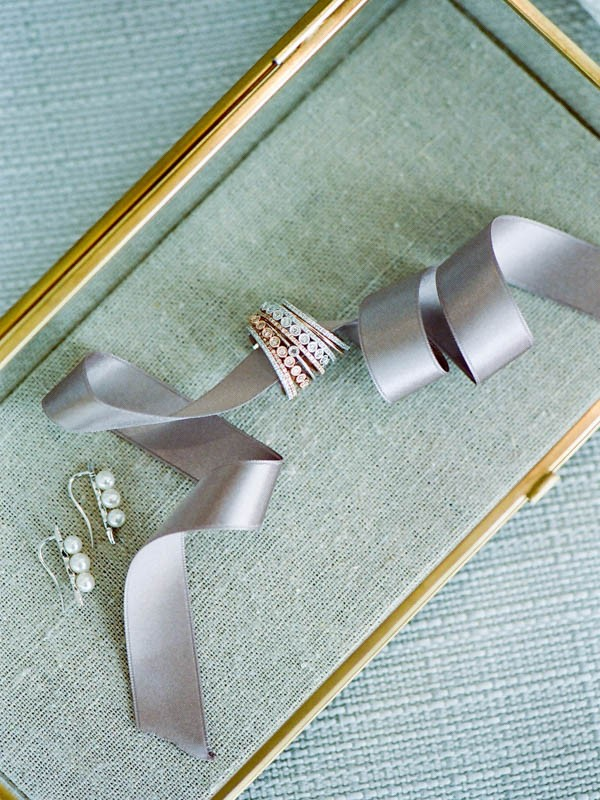 Gray-Wedding-Inspiration-at-McGovern-Centennial-Gardens-Pomp-and-Circumstance-10