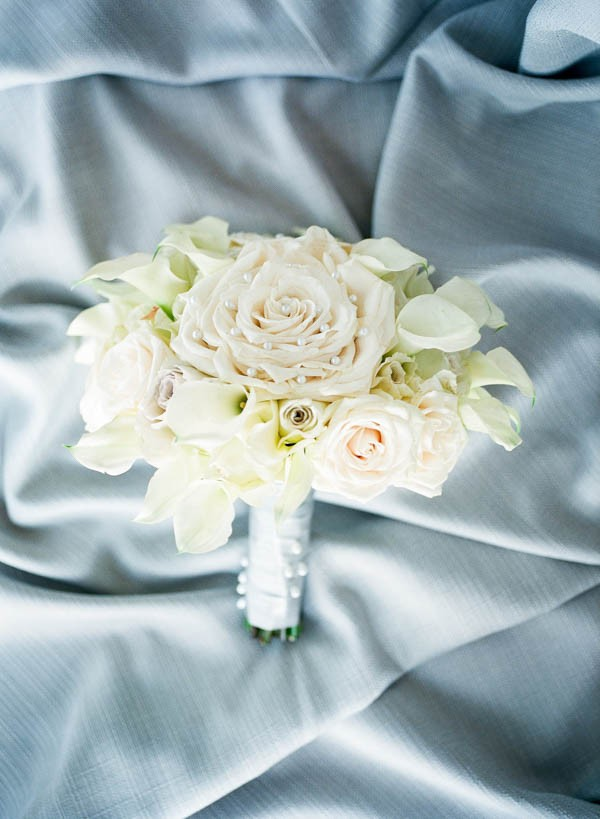 Gray-Wedding-Inspiration-at-McGovern-Centennial-Gardens-Pomp-and-Circumstance-12