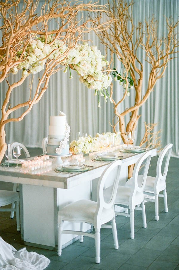 Gray-Wedding-Inspiration-at-McGovern-Centennial-Gardens-Pomp-and-Circumstance-2