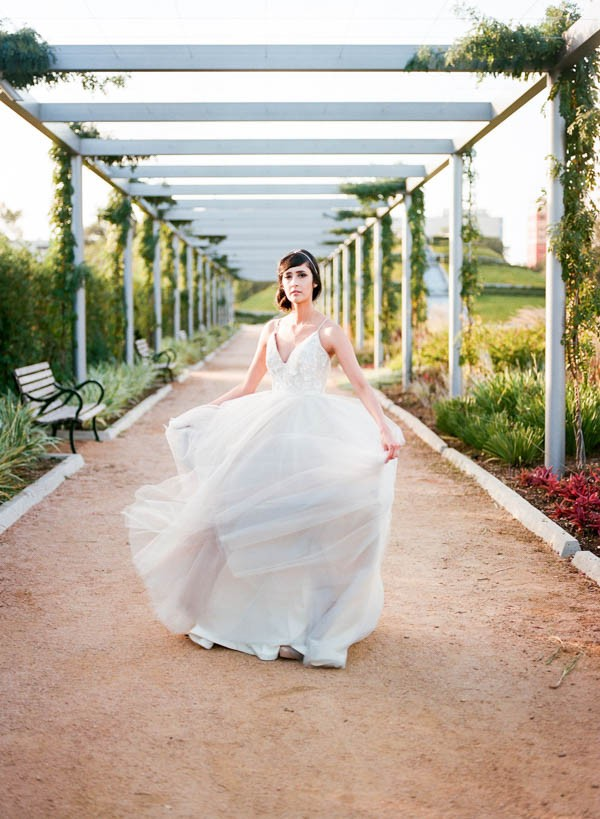 Gray-Wedding-Inspiration-at-McGovern-Centennial-Gardens-Pomp-and-Circumstance-27