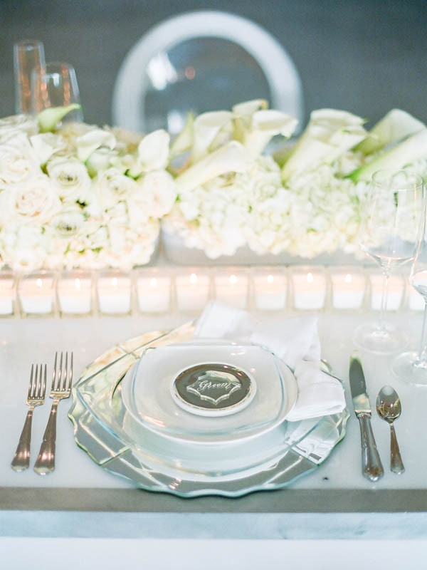 Gray-Wedding-Inspiration-at-McGovern-Centennial-Gardens-Pomp-and-Circumstance-5