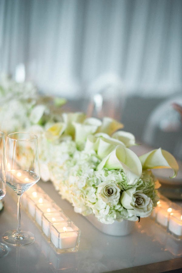 Gray-Wedding-Inspiration-at-McGovern-Centennial-Gardens-Pomp-and-Circumstance-6