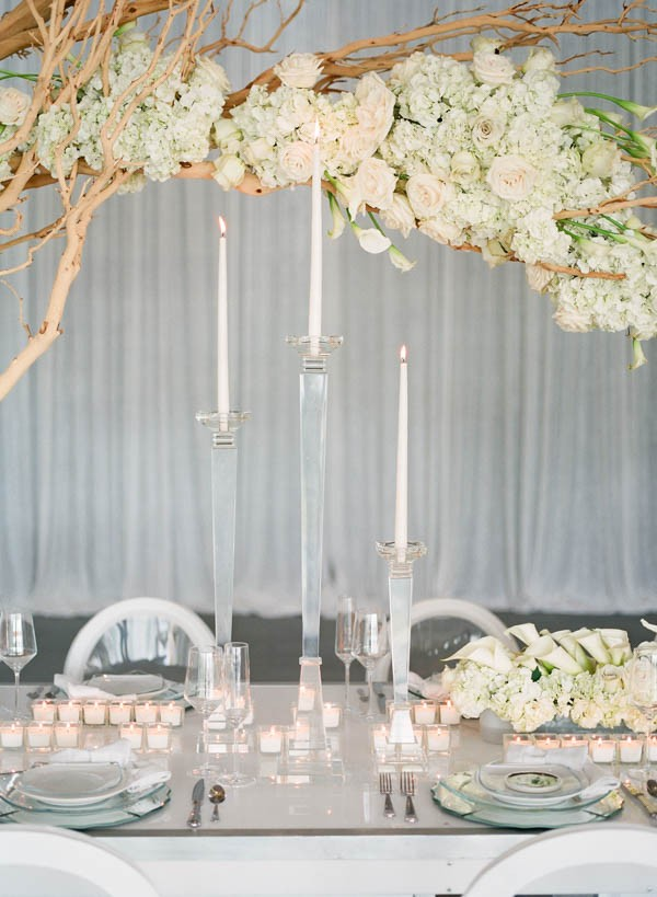 Gray-Wedding-Inspiration-at-McGovern-Centennial-Gardens-Pomp-and-Circumstance-7