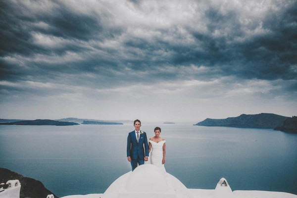 Greek-Destination-Wedding-at-the-Ikies-Traditional-Houses-Elianos-Photography-18