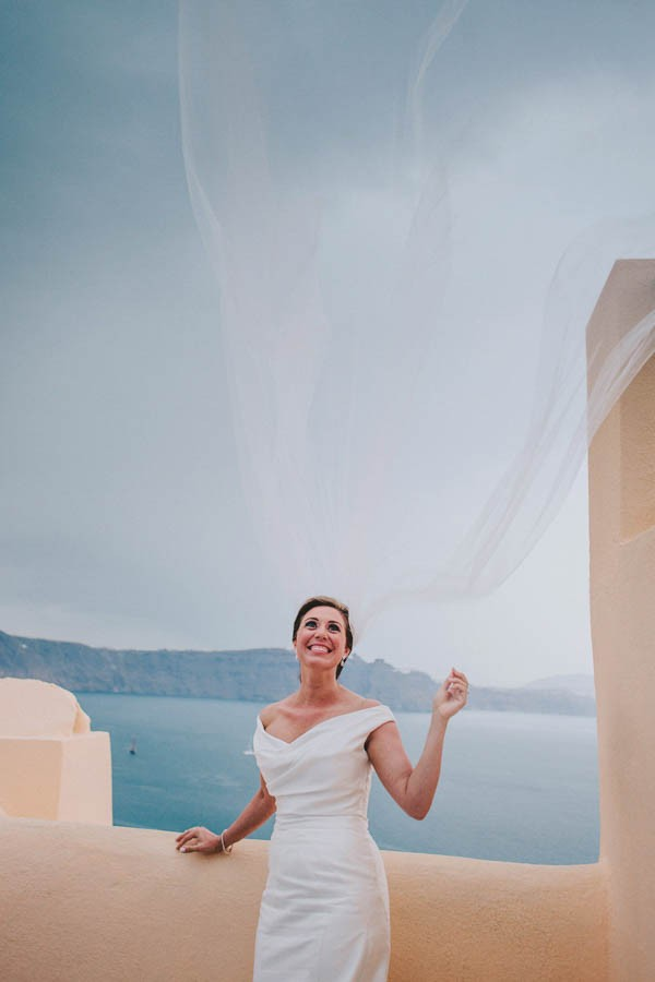 Greek-Destination-Wedding-at-the-Ikies-Traditional-Houses-Elianos-Photography-33