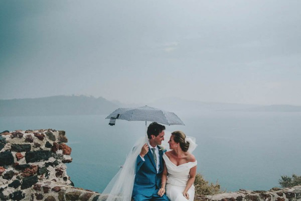 Greek-Destination-Wedding-at-the-Ikies-Traditional-Houses-Elianos-Photography-34