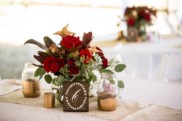 Heartfelt-North-Texas-Ranch-Wedding-Studio-Uma-10