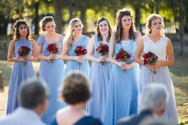Heartfelt-North-Texas-Ranch-Wedding-Studio-Uma-15