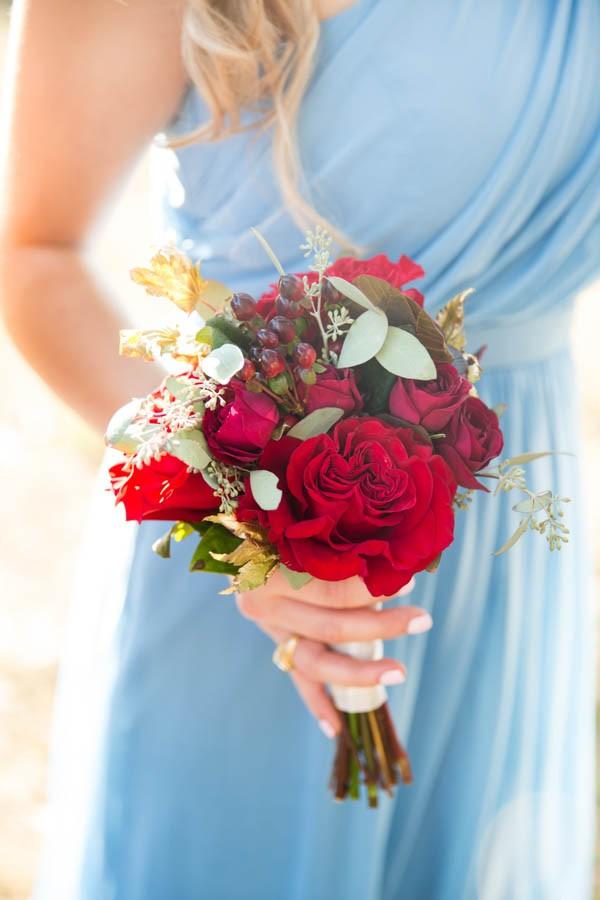Heartfelt-North-Texas-Ranch-Wedding-Studio-Uma-18