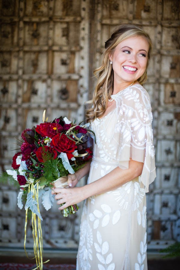 Heartfelt-North-Texas-Ranch-Wedding-Studio-Uma-2