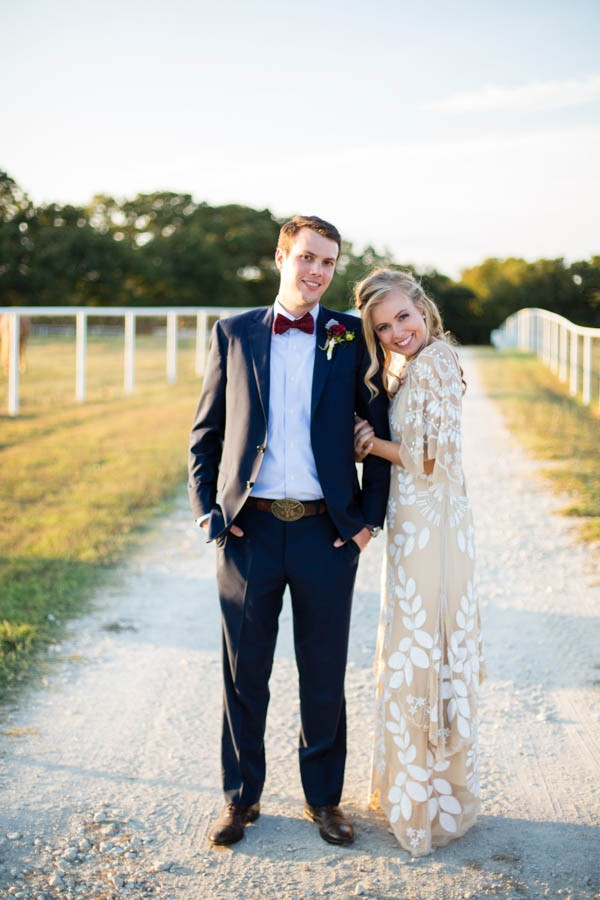 Heartfelt-North-Texas-Ranch-Wedding-Studio-Uma-22