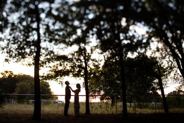 Heartfelt-North-Texas-Ranch-Wedding-Studio-Uma-26
