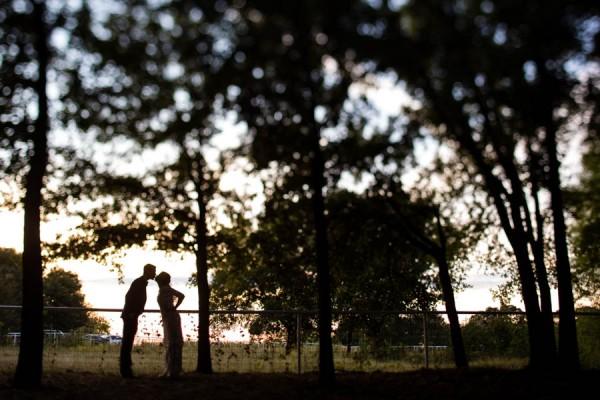 Heartfelt-North-Texas-Ranch-Wedding-Studio-Uma-27