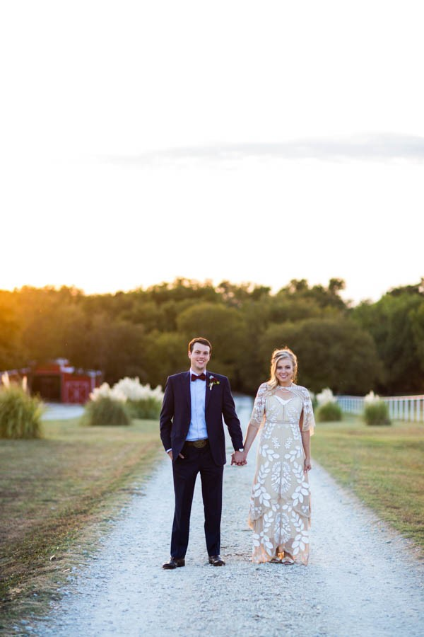 Heartfelt-North-Texas-Ranch-Wedding-Studio-Uma-28