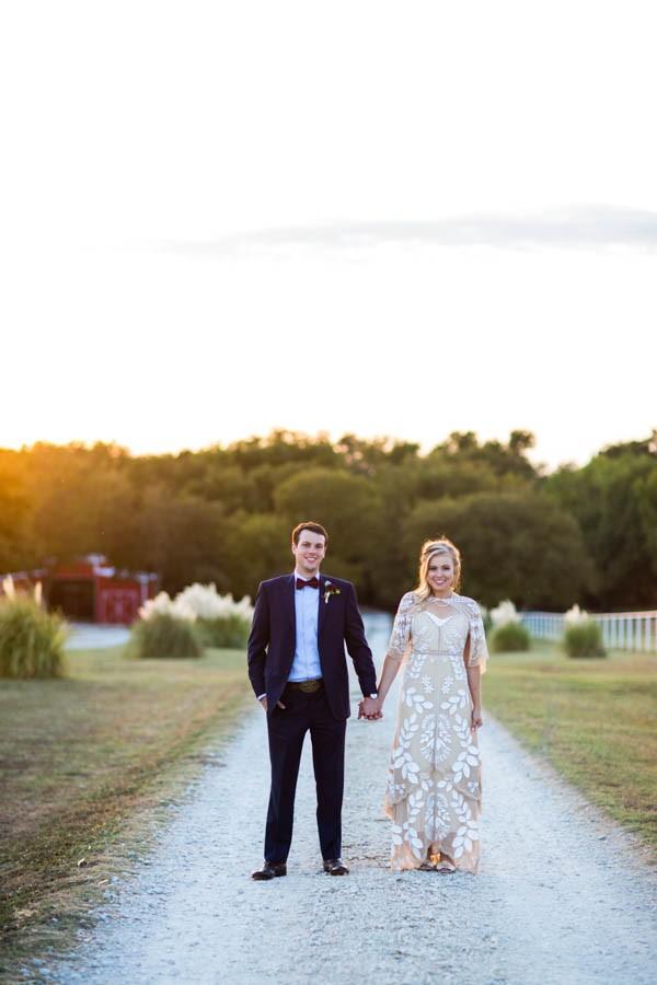 Heartfelt-North-Texas-Ranch-Wedding-Studio-Uma-28