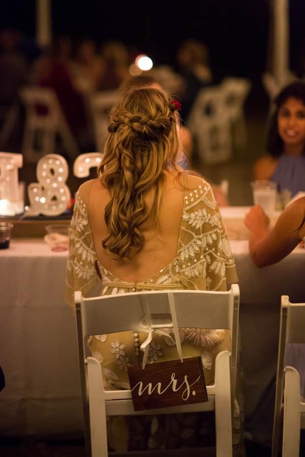 Heartfelt-North-Texas-Ranch-Wedding-Studio-Uma-30