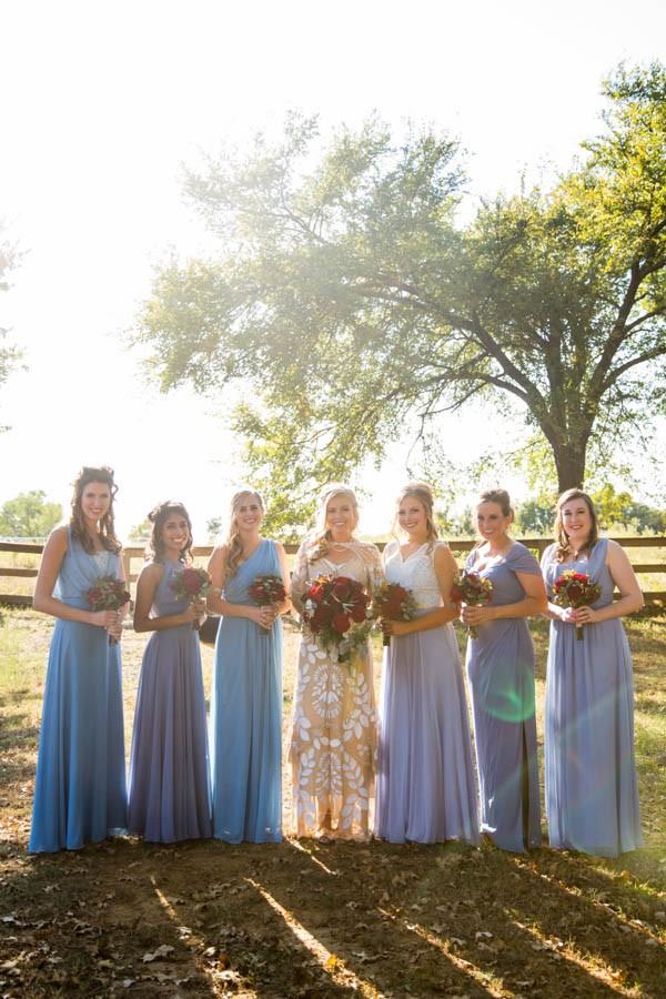 Heartfelt-North-Texas-Ranch-Wedding-Studio-Uma-4