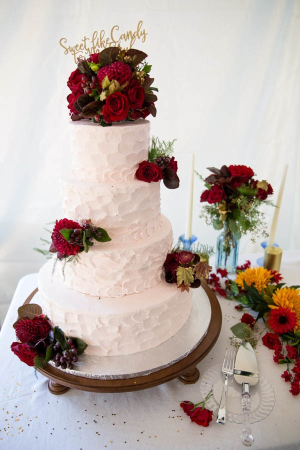 Heartfelt-North-Texas-Ranch-Wedding-Studio-Uma-5