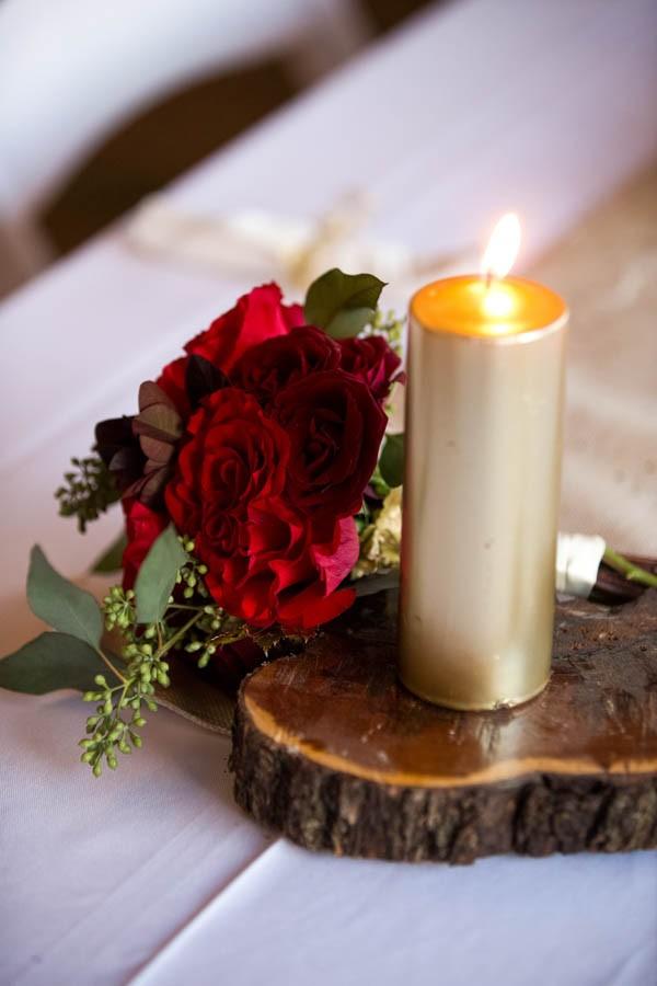 Heartfelt-North-Texas-Ranch-Wedding-Studio-Uma-7