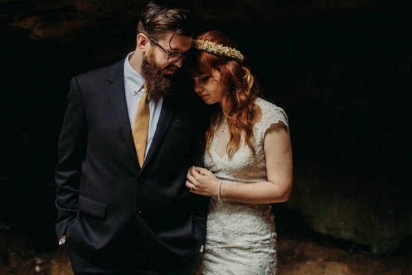 Intimate-Arkansas-Wedding-at-Petit-Jean-State-Park-Grant-Daniels-11
