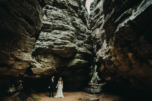 Intimate-Arkansas-Wedding-at-Petit-Jean-State-Park-Grant-Daniels-12