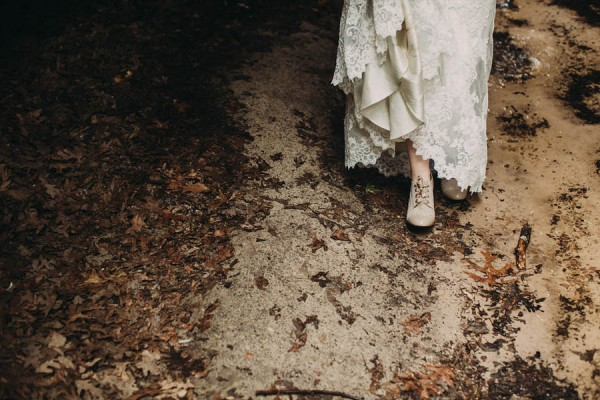 Intimate-Arkansas-Wedding-at-Petit-Jean-State-Park-Grant-Daniels-13