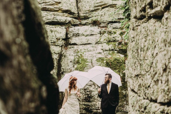 Intimate-Arkansas-Wedding-at-Petit-Jean-State-Park-Grant-Daniels-14