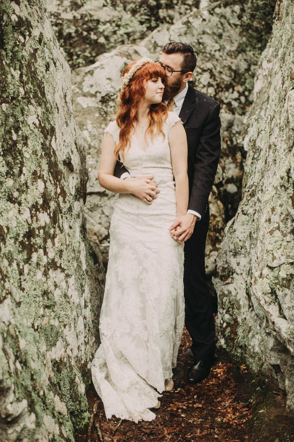 Intimate-Arkansas-Wedding-at-Petit-Jean-State-Park-Grant-Daniels-15