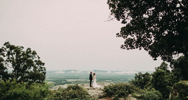 Intimate-Arkansas-Wedding-at-Petit-Jean-State-Park-Grant-Daniels-16