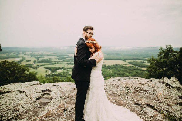 Intimate-Arkansas-Wedding-at-Petit-Jean-State-Park-Grant-Daniels-18