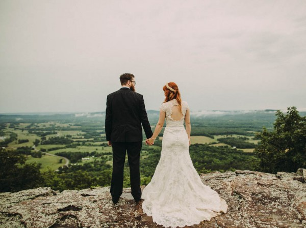 Intimate-Arkansas-Wedding-at-Petit-Jean-State-Park-Grant-Daniels-20