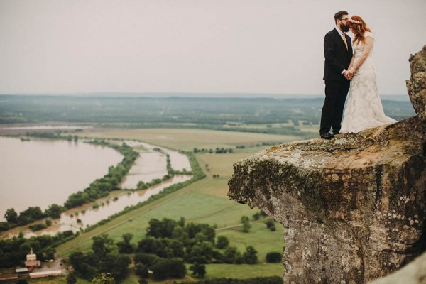 Intimate-Arkansas-Wedding-at-Petit-Jean-State-Park-Grant-Daniels-22